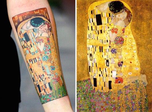 gustav-klimt-tattoo-28
