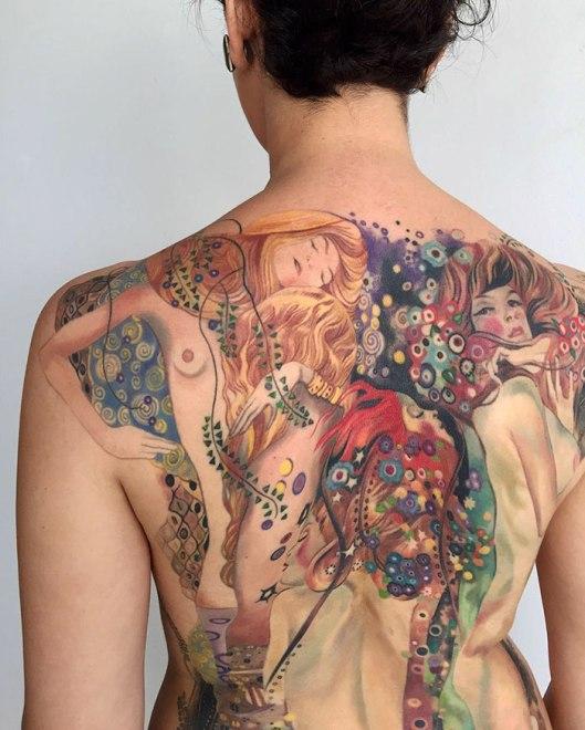 gustav-klimt-tattoo-7-5845196ccc88e__700