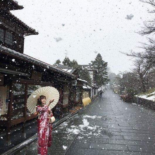 heavy-snowfall-kyoto-japan-2017-26-587dd05534400__700