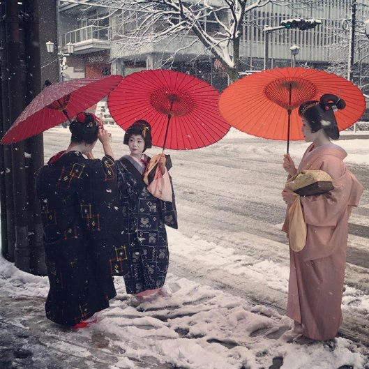 heavy-snowfall-kyoto-japan-2017-38-587dd46ac946d__700