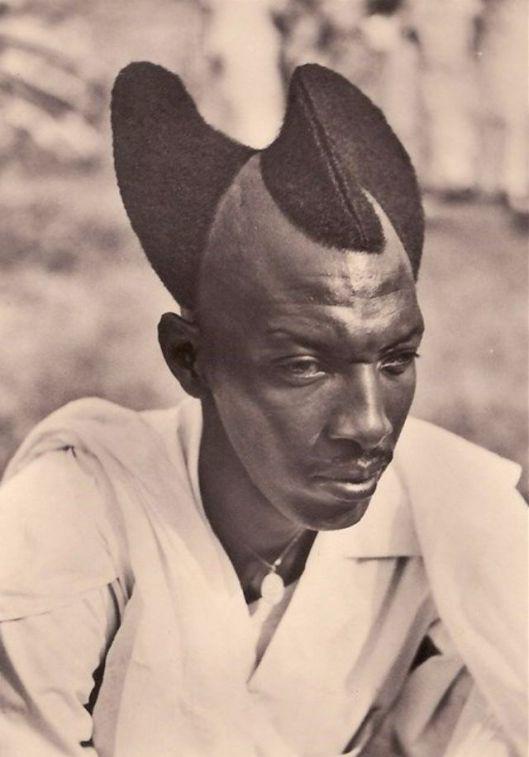 amasunzu-hairstyle-rwanda-1