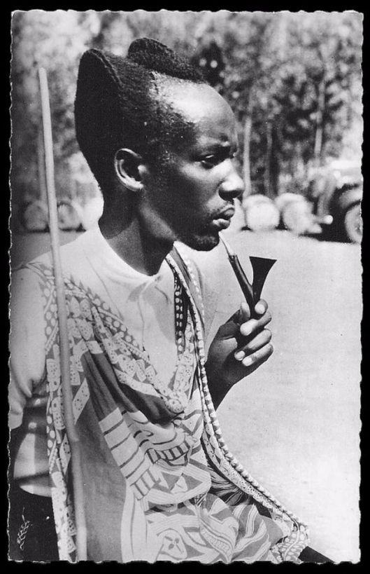 amasunzu-hairstyle-rwanda-11
