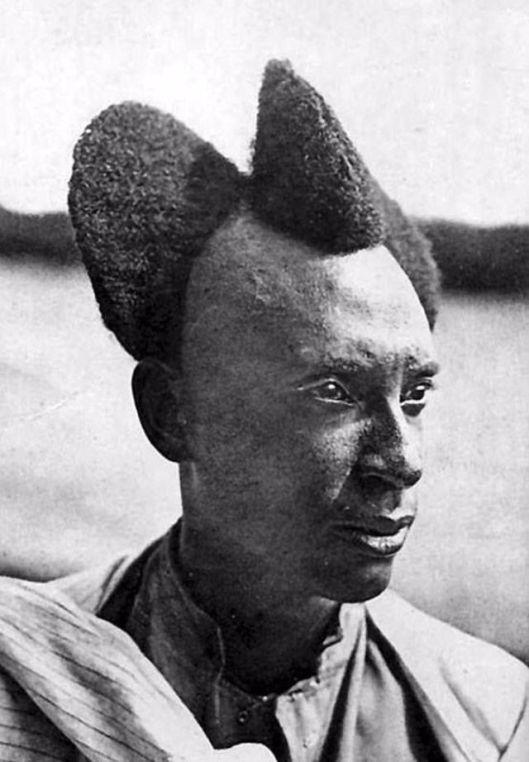 amasunzu-hairstyle-rwanda-2