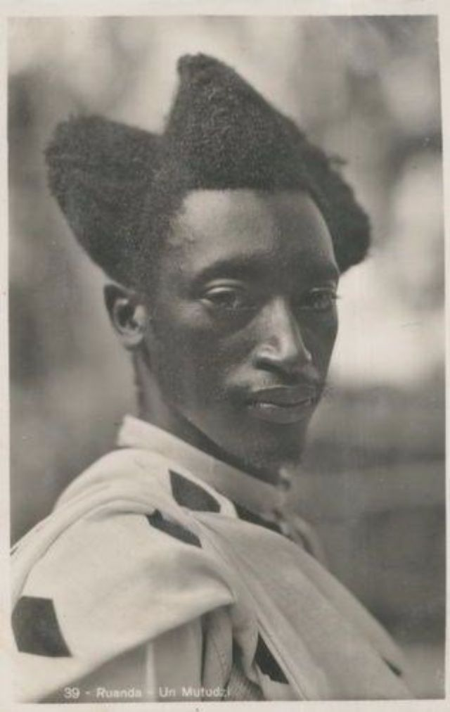 amasunzu-hairstyle-rwanda-5