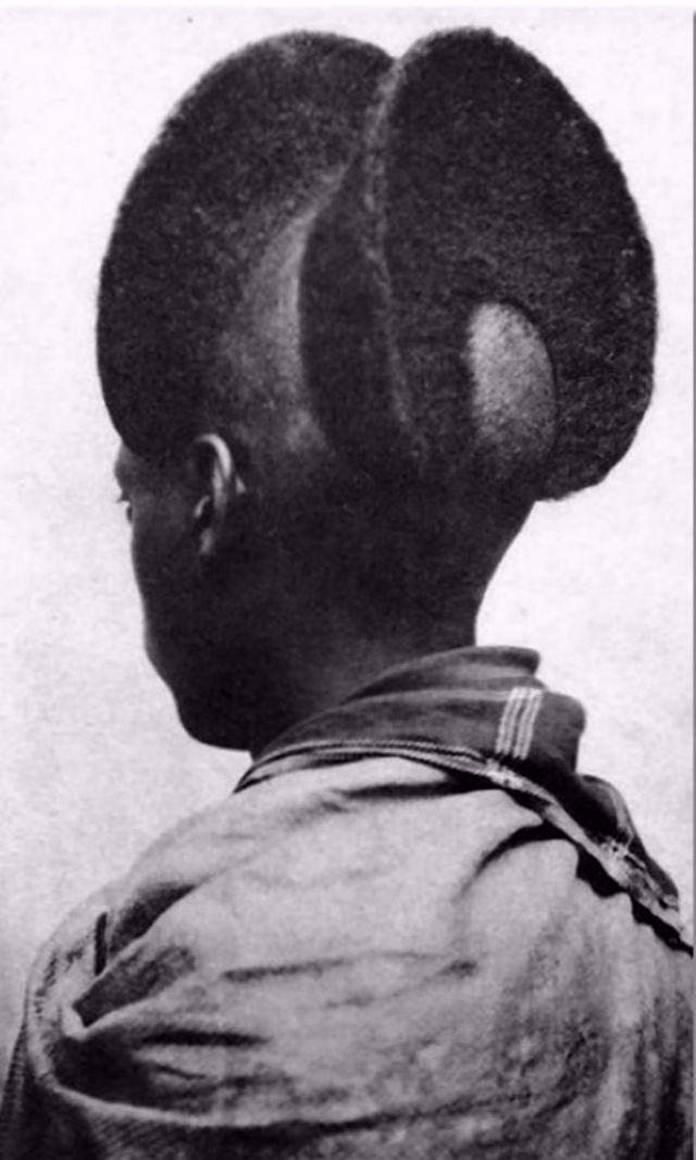 amasunzu-hairstyle-rwanda-6