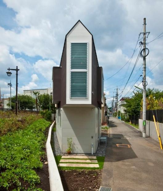 tiny-house-mizuishi-architects-atelier-japan-12