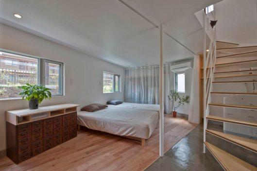 tiny-house-mizuishi-architects-atelier-japan-13