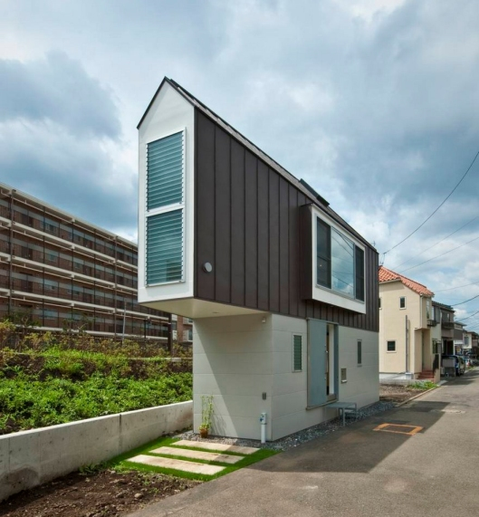 tiny-house-mizuishi-architects-atelier-japan-14