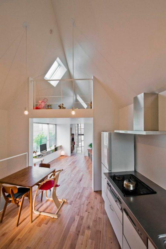 tiny-house-mizuishi-architects-atelier-japan-7