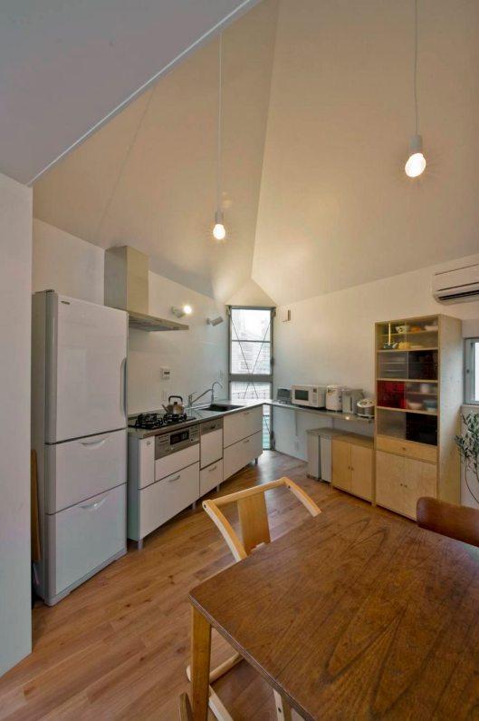 tiny-house-mizuishi-architects-atelier-japan-9