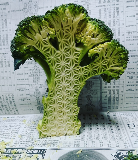 gaku-fruit-vegetable-carving2