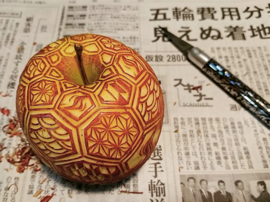 gaku-fruit-vegetable-carving4