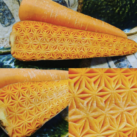 gaku-fruit-vegetable-carving5